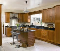 kitchen design ideas pictures fitted kitchen interior designs ideas kitchen cabinet design ideas uk