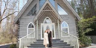 wedding chapels in tennessee chapel in the glades weddings get prices for wedding venues in tn