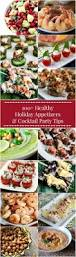 44 best a guide to hosting christmas dinner images on pinterest