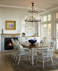 Fancy Dining Room Chairs 100 Best Dining Tables U0026 Chairs Chalk Paint Ideas Images On