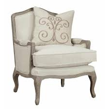 Affordable Armchairs 10 Affordable French Country Chairs Under 500