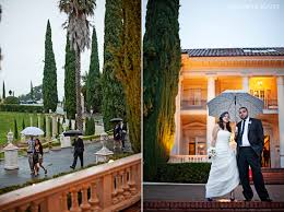 northern california wedding venues sacramento wedding aaron justine ungaro