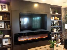 home design contemporary office wall units regarding modern