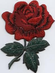 the 25 best single red rose ideas on pinterest single rose