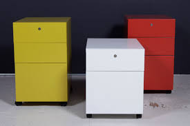 Office Furniture Metal Photo Yvotubecom - Office storage furniture