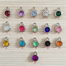 diy rosary diy rosary suppliers best diy rosary manufacturers china