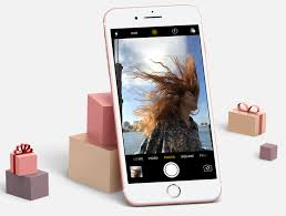 ipod touch 6th generation black friday deals best black friday deals on apple gear iphone 7 macbooks ipads