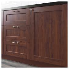 Kitchen Cabinets Online Canada Edserum Door 18x30