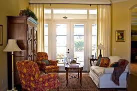 interior design and exterior paint colors painting oregon 503