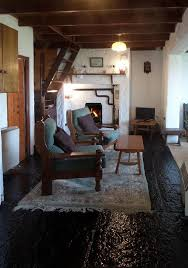 Ireland Cottages To Rent by Doonbeg Holiday Cottages Self Catering Doonbeg County Clare Ireland