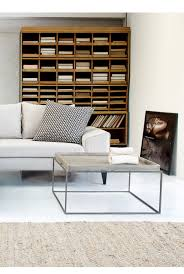 furniture stunning tray coffee table design ideas grey