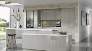American Made Rta Kitchen Cabinets Cabinet Plywood Kitchen Cabinets Alluring Kitchen Cabinet Design