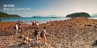 hong kong tourist bureau sai kung hong kong tourism board