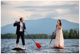boston wedding photographers award winning images