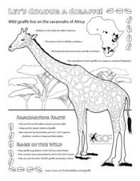 nature coloring pages kids