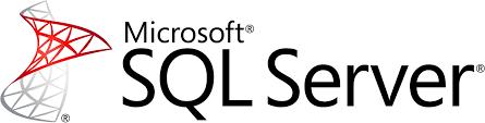 membuat database baru di sql server tutorial koneksi database sql server dengan visual studio 2010