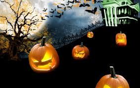 scary halloween wallpapers free spooky halloween wallpapers spooky halloween stock photos