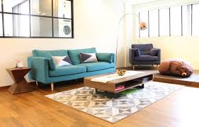 Blogs On Home Design Hipvan Online Shopping For Furniture U0026 Home Furnishings In Singapore