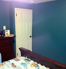 sherwin williams duration home interior paint sherwin williams duration exterior house paint home design