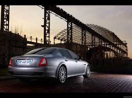 maserati gts 2010 maserati quattroporte sport gt s rear right quarter wallpaper 54