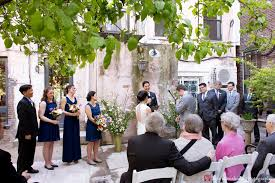 wedding designers recommended event designers and wedding planners