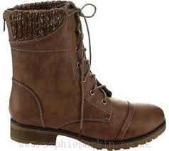 womens combat boots uk combat boots free shipping shoes shop leather and cotton shoes