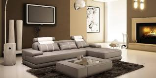 High End Sectional Sofa High End Sectional Sofas Modern Sofa Home And Textiles With Regard