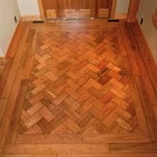 dimension hardwood floors flooring 3155 w 5th ave eugene