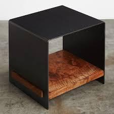 Types Of Pool Tables by Best 20 Wood Steel Ideas On Pinterest Journal Of Steel Table