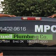 Vanity Enid Ok Local Commercial Plumbing Coupons U0026 Deals In Enid Ok