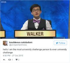 Funniest Challenge 17 Of The Funniest Challenge Tweets Of 2015 The Daily