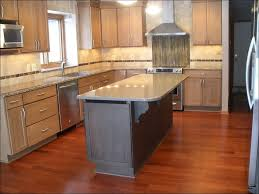 kitchen cabinet colors for small kitchens popular kitchen
