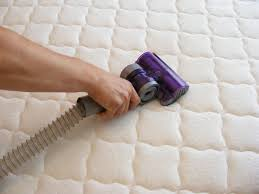 Upholstery Shampoo For Mattress 14 Super Easy Mattress Care And Maintenance Tips Beds For Cape Town