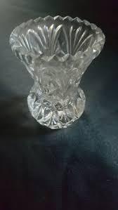 25 Best Ideas About Crystal Vase On Pinterest Vases 25 Best Vases And More Vases Images On Pinterest Etsy Vases