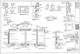 construction house plans house plans construction zijiapin