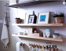 ikea bathroom storage officialkod com