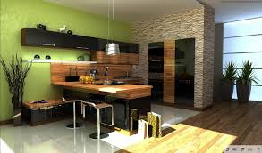 Kitchen Wall Design Ideas Kitchen Walls Color Ideas