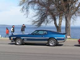 mustang restoration project for sale 1971 mach 1 mustang restore average s car restoration