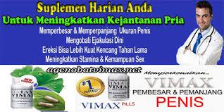 obat kejantanan pria vimax pills canada suplemen kejantanan pria