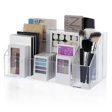 Bathroom Makeup Storage by Bathroom Plastic Surgery Earlobes Reconstruction Bathroom Makeup
