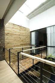 Offenes Wohnzimmer Modern Ideen Ehrfürchtiges Offene Treppe Wohnzimmer Offene Treppe