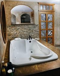 bad bathtubs that are better than yours 24 pics home ideas