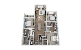 1 bedroom apartments wilmington nc 3a 1 2 3 bedroom apartments in wilmington nc element barclay