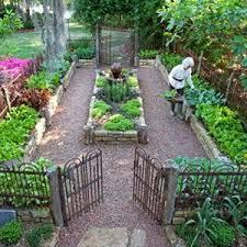 Small Vegetable Garden Design Ideas 23 Small Vegetable Garden Plans And Ideas Small Vegetable