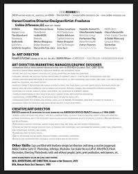 Manager Skills Resume Time Management Skills Resume Free Resume Templates