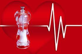 dangers of salt it u0027s more than just high blood pressure pritikin