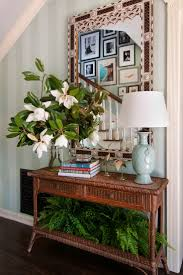 Living Room Mirror 25 Best Foyer Mirror Ideas On Pinterest Painting Frames
