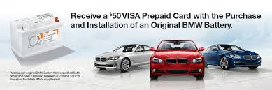 bmw mt view 50 dollar bmw battery rebate at autonation bmw mountain view ca