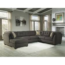 Big Sectional Sofas by Best 20 Ashley Furniture Reviews Ideas On Pinterest Ashley