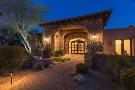 scottsdale real estate photographer u2013 arizona real estate